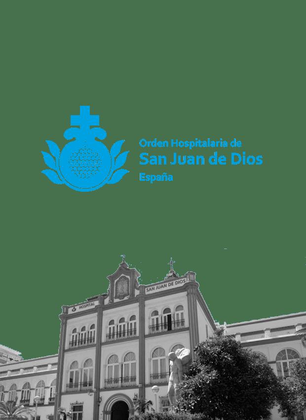 Hospital San Juan de Dios Sevilla 1